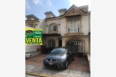 Foto de casa en venta en granizo 2, las fuentes, xalapa, veracruz de ignacio de la llave, 4908071 No. 01