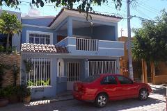 Foto de casa en renta en granizo 353, la herradura, tuxtla gutiérrez, chiapas, 0 No. 01