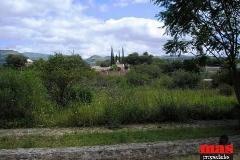 Foto de terreno habitacional en venta en  , san pedro de los hernandez, león, guanajuato, 3650340 No. 01