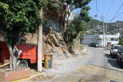Foto de terreno habitacional en venta en granjas 678, mozimba, acapulco de juárez, guerrero, 4577124 No. 01