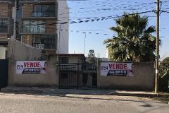 Foto de terreno habitacional en venta en  , granjas atoyac, puebla, puebla, 2894642 No. 01