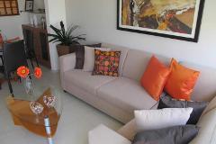 Foto de casa en venta en  , granjas chalco, chalco, méxico, 0 No. 01