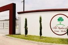 Foto de terreno habitacional en venta en  , granjas club campestre, tuxtla gutiérrez, chiapas, 0 No. 01