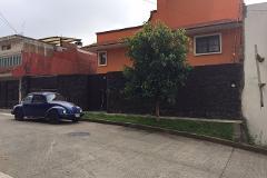 Foto de casa en venta en  , granjas de bellavista, uruapan, michoacán de ocampo, 4222921 No. 01