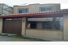 Foto de casa en venta en  , granjas de guadalupe, apizaco, tlaxcala, 4365701 No. 01