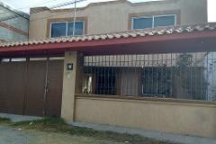 Foto de casa en venta en  , granjas de guadalupe, apizaco, tlaxcala, 4384715 No. 01