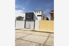 Foto de casa en venta en  , granjas de guadalupe, apizaco, tlaxcala, 4488845 No. 01