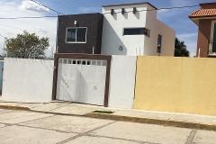 Foto de casa en venta en  , granjas de guadalupe, apizaco, tlaxcala, 4560223 No. 01