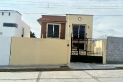 Foto de casa en venta en  , granjas de guadalupe, apizaco, tlaxcala, 4625348 No. 01