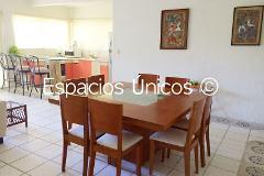 Foto de departamento en renta en  , granjas del márquez, acapulco de juárez, guerrero, 2486030 No. 02