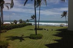 Foto de departamento en renta en  , granjas del márquez, acapulco de juárez, guerrero, 2491876 No. 04