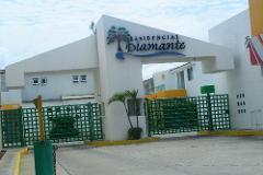 Foto de rancho en renta en  , granjas del márquez, acapulco de juárez, guerrero, 2512903 No. 01