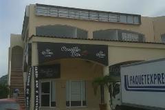 Foto de local en venta en  , granjas del márquez, acapulco de juárez, guerrero, 2766817 No. 01