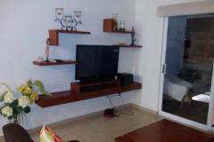 Foto de departamento en renta en  , granjas del márquez, acapulco de juárez, guerrero, 3268580 No. 01
