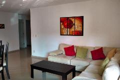 Foto de departamento en renta en  , granjas del márquez, acapulco de juárez, guerrero, 3649554 No. 01