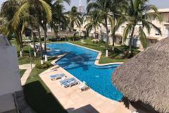 Foto de departamento en renta en  , granjas del márquez, acapulco de juárez, guerrero, 4492194 No. 01