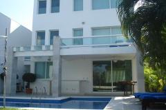 Foto de casa en renta en  , granjas del márquez, acapulco de juárez, guerrero, 4670727 No. 01