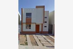 Foto de casa en venta en granjas del norte , las granjas, gómez palacio, durango, 4270755 No. 01
