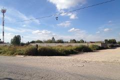 Foto de terreno habitacional en venta en  , granjas del valle, chihuahua, chihuahua, 3097660 No. 01