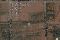 Foto de terreno habitacional en venta en  , granjas del valle, chihuahua, chihuahua, 4018872 No. 01