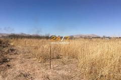 Foto de terreno habitacional en venta en  , granjas del valle, chihuahua, chihuahua, 0 No. 01