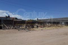 Foto de terreno habitacional en venta en  , granjas del valle, chihuahua, chihuahua, 5200117 No. 01