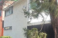 Foto de casa en venta en  , granjas esmeralda, iztapalapa, distrito federal, 0 No. 01