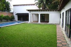 Foto de casa en renta en granjas , las granjas, cuernavaca, morelos, 4653421 No. 01