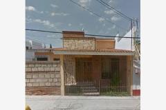 Foto de casa en venta en granjas , las granjas, gómez palacio, durango, 4267524 No. 01