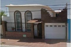 Foto de casa en venta en granjas , las granjas, gómez palacio, durango, 4271121 No. 01