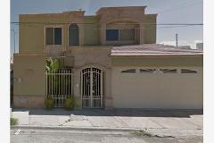 Foto de casa en venta en granjas , las granjas, gómez palacio, durango, 4576769 No. 01