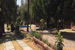 Foto de terreno habitacional en venta en  , granjas lomas de guadalupe, cuautitlán izcalli, méxico, 4572660 No. 01