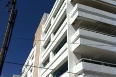 Foto de edificio en venta en  , granjas méxico, iztacalco, distrito federal, 1090649 No. 01