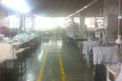 Foto de nave industrial en venta en  , granjas méxico, iztacalco, distrito federal, 1260451 No. 01