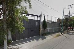 Foto de nave industrial en venta en  , granjas méxico, iztacalco, distrito federal, 4659295 No. 01