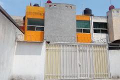 Foto de casa en renta en  , granjas san isidro, puebla, puebla, 0 No. 01
