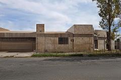 Foto de casa en venta en  , granjas san isidro, torreón, coahuila de zaragoza, 4605982 No. 01