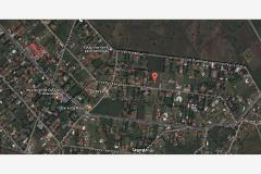 Foto de terreno habitacional en venta en  , granjas, tequisquiapan, querétaro, 0 No. 01