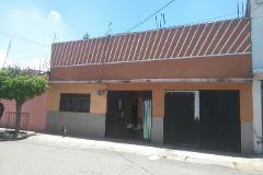 Foto de casa en venta en  , granjas valle de guadalupe sección a, ecatepec de morelos, méxico, 3583211 No. 01