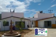 Foto de casa en renta en  , granjas y huertos brenamiel, san jacinto amilpas, oaxaca, 2178010 No. 01