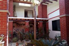 Foto de casa en venta en  , granjas y huertos brenamiel, san jacinto amilpas, oaxaca, 4550037 No. 01