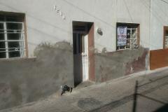 Foto de casa en venta en granjenito , el encino, aguascalientes, aguascalientes, 4280501 No. 01