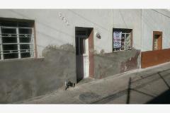 Foto de casa en venta en granjenito 121-a, el encino, aguascalientes, aguascalientes, 3969907 No. 01