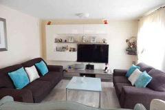Foto de casa en venta en grecia , olímpica, coyoacán, distrito federal, 0 No. 05