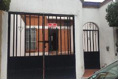 Foto de casa en venta en greenpeace 0, misión santa fe, león, guanajuato, 0 No. 01