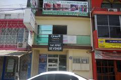 Foto de oficina en venta en avenida gregorio méndez magaña 1109 , nueva villahermosa, centro, tabasco, 3229463 No. 01