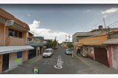 Foto de casa en venta en gregorio sosa #, consejo agrarista mexicano, iztapalapa, distrito federal, 0 No. 01