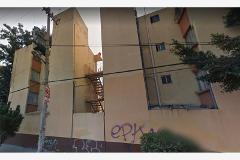 Foto de departamento en venta en gregorio torres quintero 119, san miguel, iztapalapa, distrito federal, 4316000 No. 01