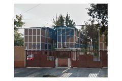 Foto de departamento en venta en gregorio torres quintero 221, san miguel, iztapalapa, distrito federal, 4531837 No. 01