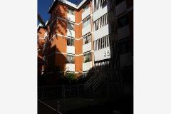 Foto de departamento en venta en gregorio torres quintero 8b, san miguel, iztapalapa, distrito federal, 4297258 No. 01